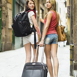 precio-maleta-mano